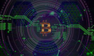 Zusätzliche Funktion bei Bitcoin Era
