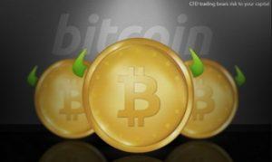 Man tauschen euro Kann in bitcoins