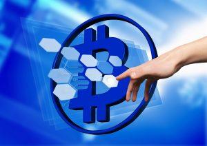 Top-Investoren und Analysten auf Bitcoin Era
